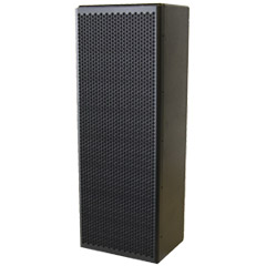 Compact MPS-2 Speaker