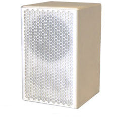 Ultra Compact MPS-3 Speaker